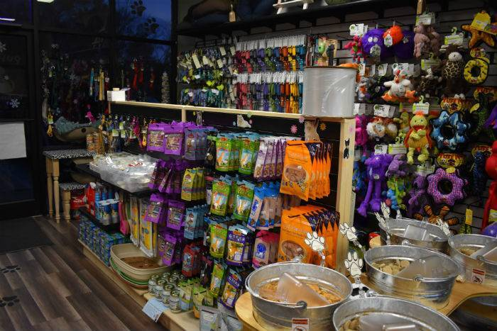 Pet Supplies Summerville